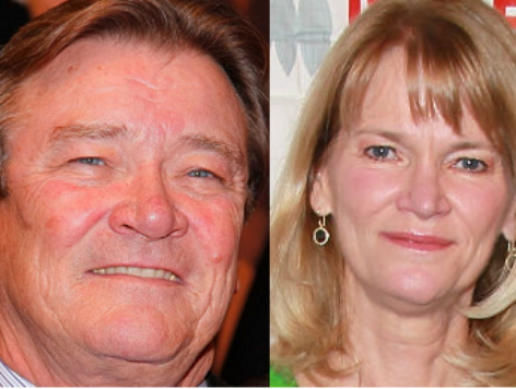 Martha Raddatz, Steve Kroft: Voluntary Tools of the State