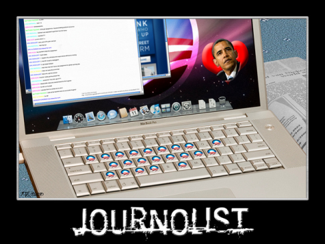 BuzzFeed Memory-Holes Journolist