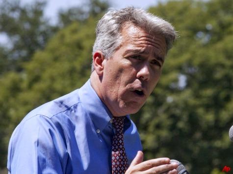 Former Congressman Joe Walsh to Sue Chicago Sun-Times