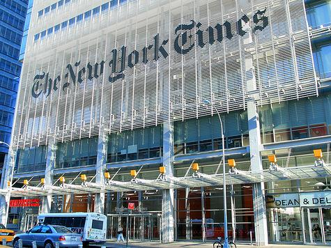 NYT Editor: Where Did Melgen Get Money for Donations?