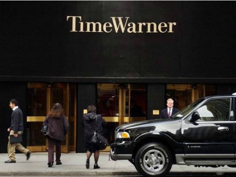 Time Warner Looking to Sell Magazine Holdings