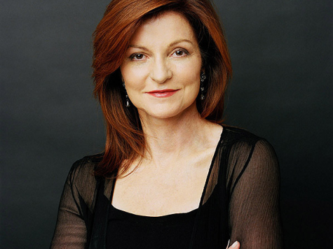 Maureen Dowd to Spielberg: Fix Historical Fabrication in 'Lincoln'