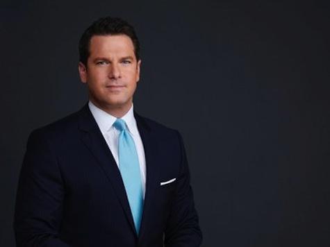 NBC News Deceptively Edits Paul Ryan