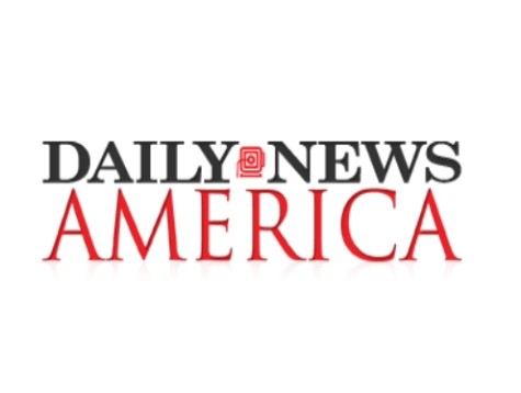 NY Daily News Hack Posits He's Source of 'Friends of Hamas,' Lies by Omission