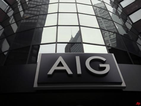 Left Smear Campaign Against Greenberg Fails as Judge Certifies Class Action Suit Over AIG Bailout
