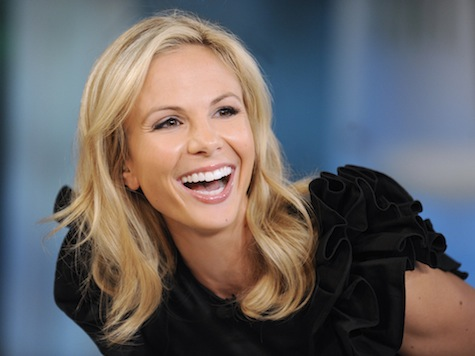 Will Hasselbeck Get New View At CNN?