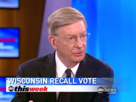 George Will, DOMA, and Polygamy