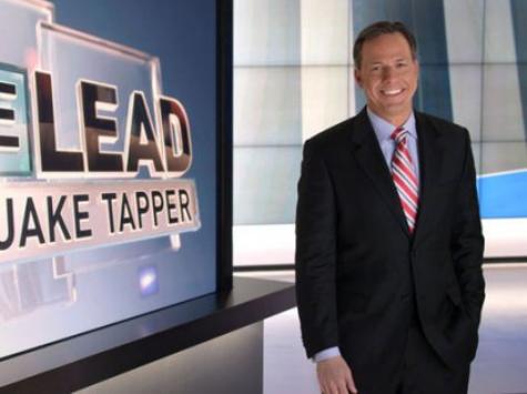 Ratings: CNN Crushed By Fox News, Beats MSNBC, Tapper Wins Demo