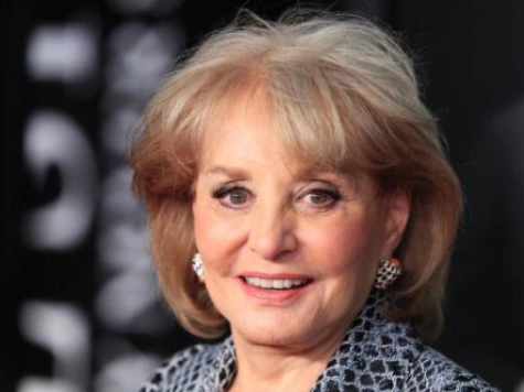 Barbara Walters to Announce Retirement