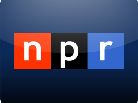 NPR Cancels Program Aimed at African American Audience, Fires 28 Employees