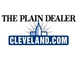 Cleveland, OH Paper to Scale Back to 3 Days Per Week Home Delivery