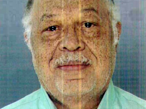 Grand Jury Testimony: Dept. of Health Ignored Gosnell Horror Stories