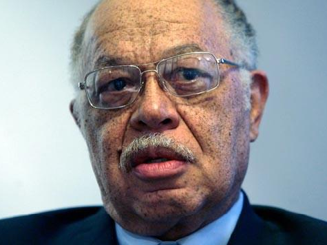 Gosnell Employee: I Saw Ten Babies Breathe Before They Were Killed