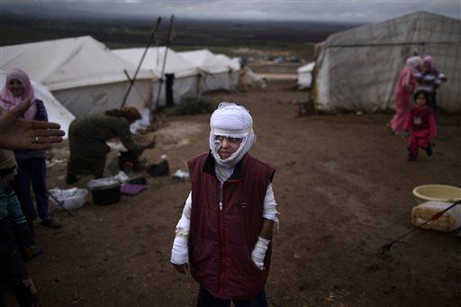 Online Nonprofit InsideClimate News Wins Pulitzer