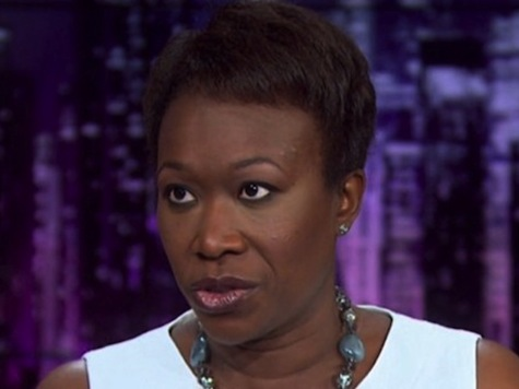 MSNBC Analyst Falsely Claims Bush Disappeared 'Couple Weeks' After 9/11