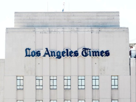 Koch Brothers Consider Purchase of Tribune Co.