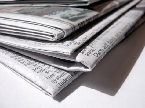 Kochs Confirm Interest In Acquiring Tribune Company
