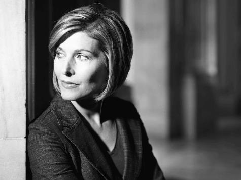 Anonymous CBS Sources Smear Sharyl Attkisson