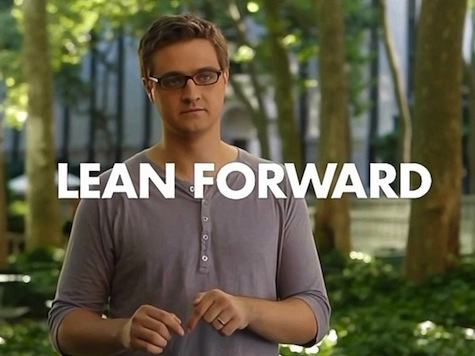 Chris Hayes Drags MSNBC Ratings Into Toilet