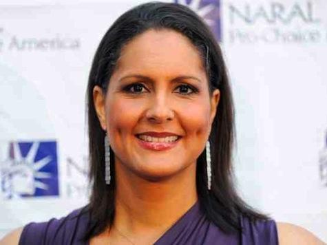 MSNBC Host Blames GOP For Benghazi