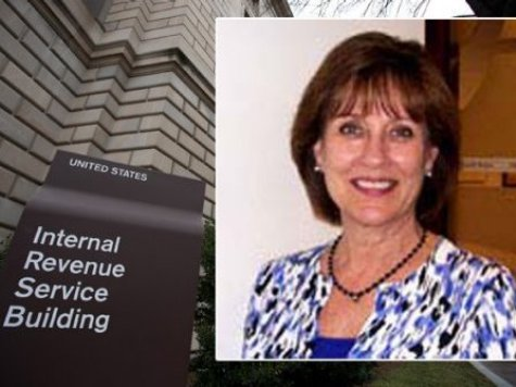 IRS Scandal: Lois Lerner to Invoke Fifth Amendment