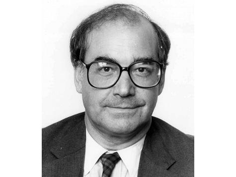Journalist, Author Haynes Johnson Dies at 81