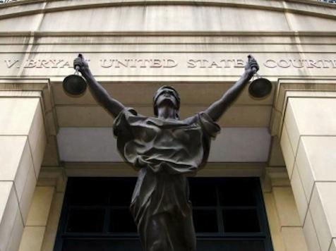Report: Holder Went Judge Shopping To Obtain Fox News Subpoena