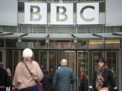 BBC Uses Secrecy Rules To Hide Expensive Mistakes Says Audit Boss