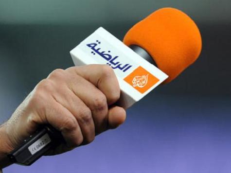 Al Jazeera Looking to Hire 800 American Journalists