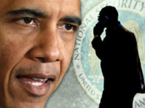 Verizon-Gate Swamps President's ObamaCare Event
