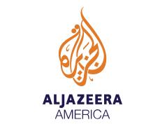 Qatar: Hosting the Taliban, Broadcasting to the U.S.