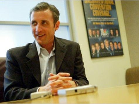 ABC News names Dan Abrams 'Nightline' anchor