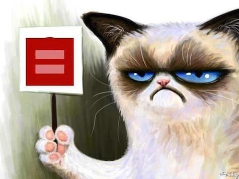 Buzzfeed Smears David Mamet As 'Bigot'