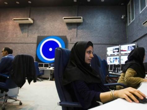 Ayatollah News: PRESSTV, the Iranian Propaganda Machine