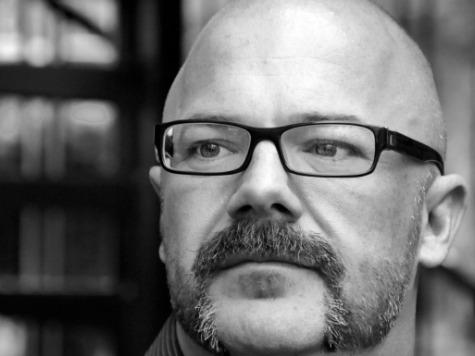 Andrew Sullivan: Defender of Obesity