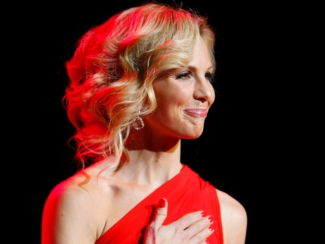 Elisabeth Hasselbeck to Join FOX News Channel as FOX & Friends Co-Host
