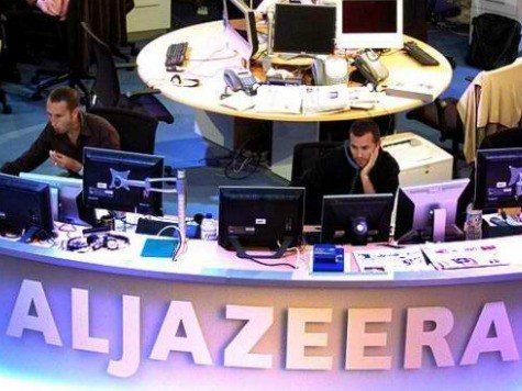 Al Jazeera Employees Resign over Network's Islamist Bias