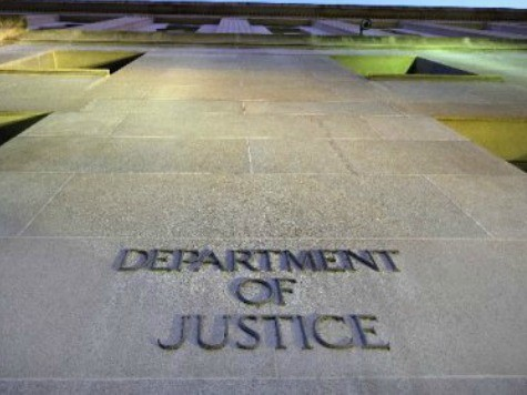 DOJ Issues New Rules to Prevent Shakedown of Journalists