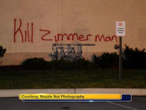 Twenty-One Acts of Post-Zimmerman Verdict Lawlessness, and Counting….