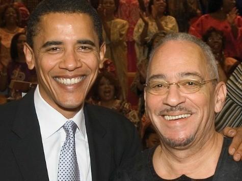 NBC Whitewashes Full Context of Obama's 2008 'Race Speech'