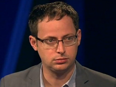 New York Times Loses Nate Silver to ESPN