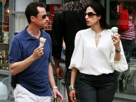 The Huma Sympathy Tour: Celebrating An Enabler