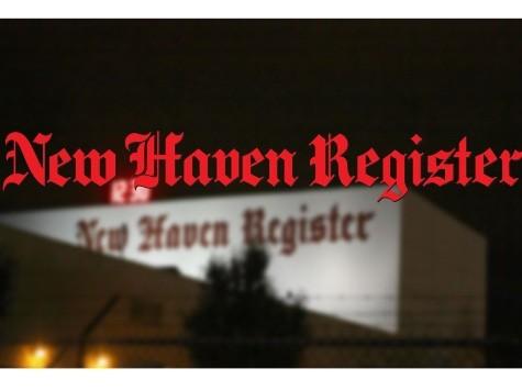 New Haven Register Comapres Fox News to KKK, Apologizes