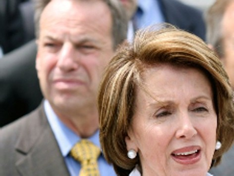 Dem Operative: Some In Congress Knew Filner 'Has Been This Way All Along'