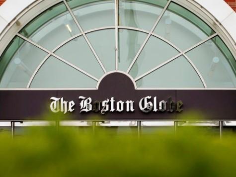 New York Times Sells Boston Globe at 93% Loss