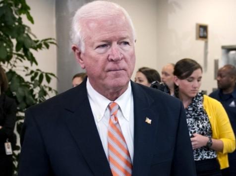 Sen. Chambliss: Current Threats 'Very Reminiscent' of 9/11 Chatter