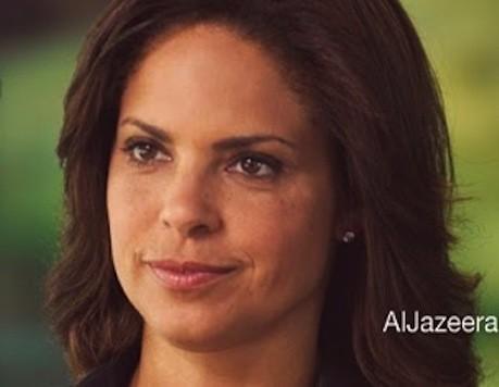 Al Jazeera Wants #AllAmericans for Soledad O'Brien's New Show