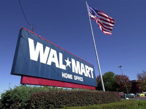Walmart Strikes Back: Mocks 'Nation' Over Low-Wages Paid to Interns