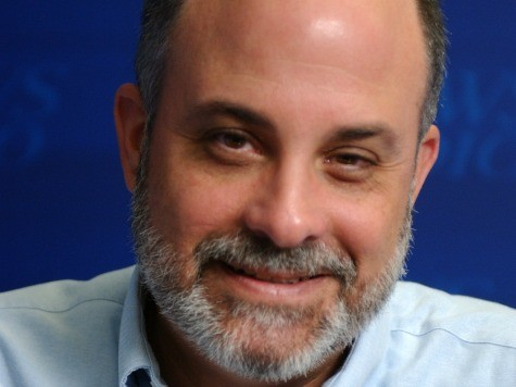 Measure of a Man: Mark Levin Delivers Powerful Radio Performance of Holocaust Memoir