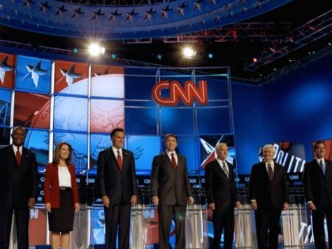 RNC Comms Director: Breitbart News, Conservative Media Tougher on GOP
